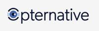 opternative_logo.JPG