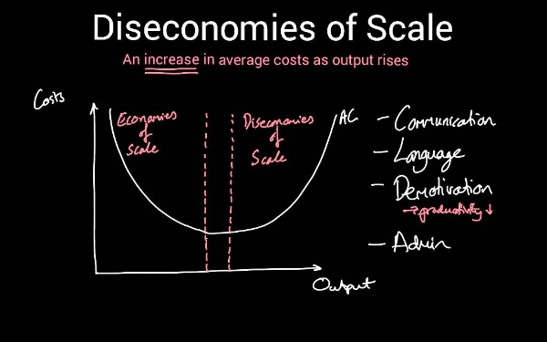 DisEconomies.jpg