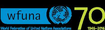 wfuna logo.png