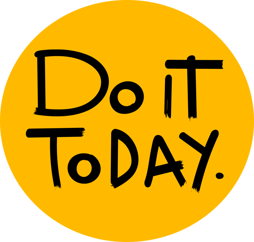 Do it Today Logo redonda.png