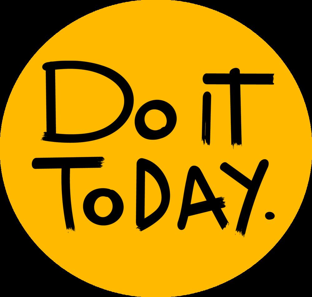 Do it Today Logo redonda.png