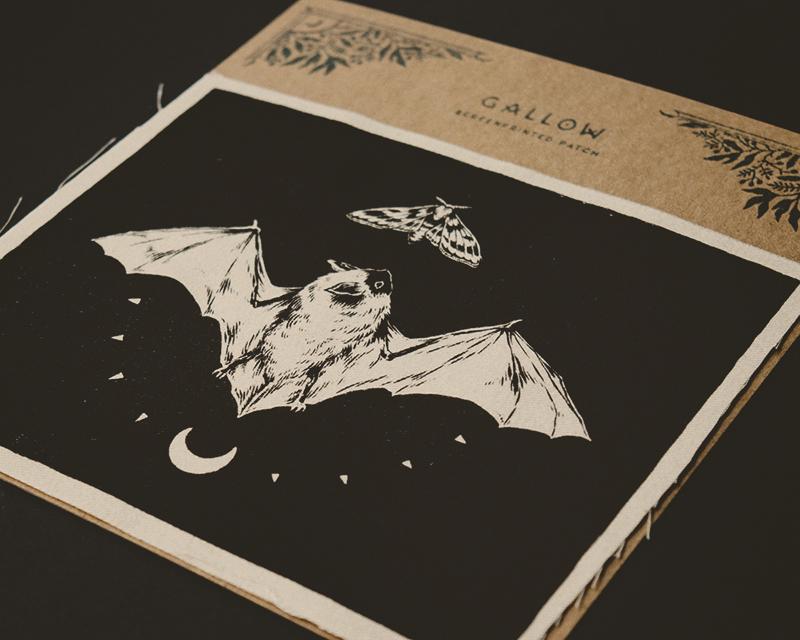 Patches_Bat2.jpg