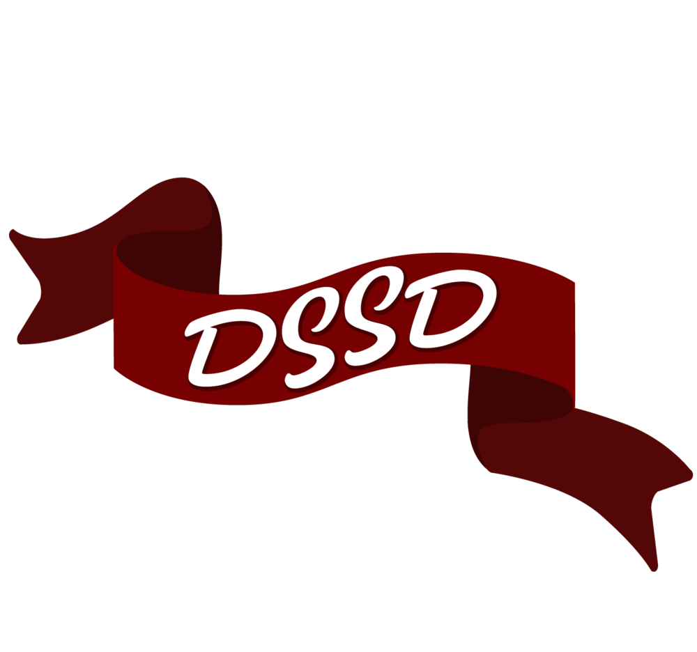 Doris Sitter School of Dance Ltd.