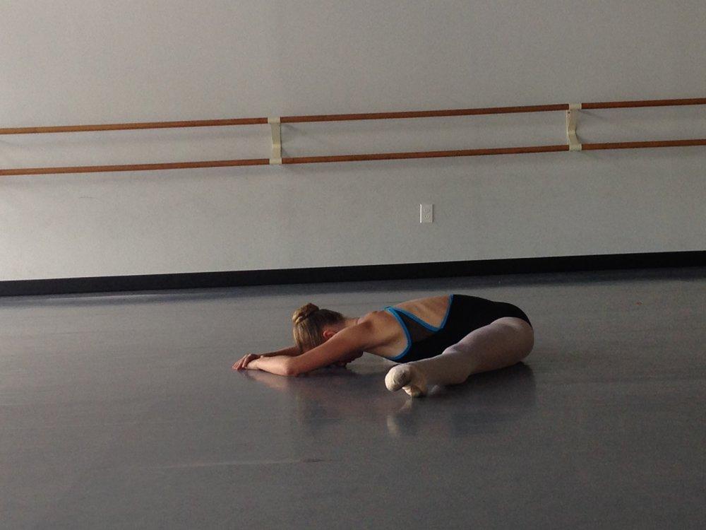 Stretch Class 4.jpg