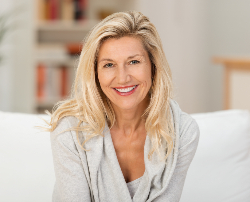 """Denise S - 54 Years Old 