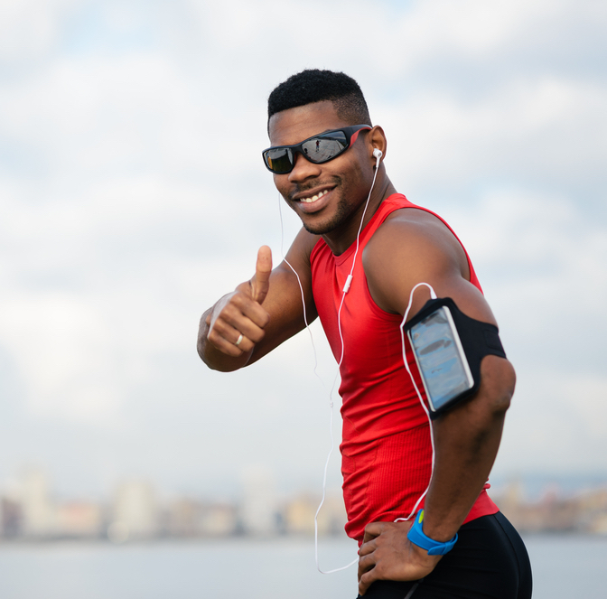 """Russel A. - 31 Years Old 