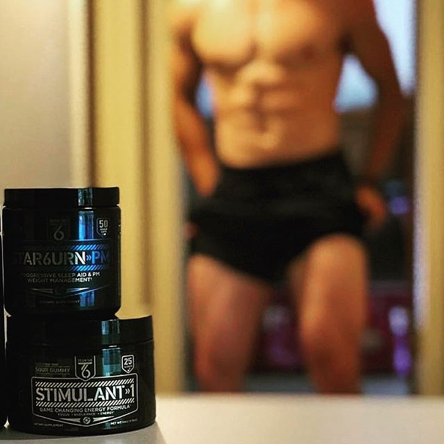 Happy Hump Day!🐫 ⠀⠀⠀⠀⠀⠀⠀⠀⠀ What did everyone train today? ⠀⠀⠀⠀⠀⠀⠀⠀⠀ #humpday #supplements #t6supplements #elite #stim1 #preworkout #fitness #fitspo #fitsporation #gymmotivation #summerbody #weightloss #health #nutrition #fatburner