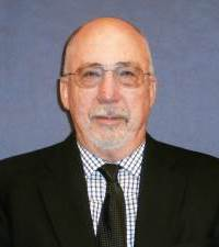 Ralph Bryant    Congregational Fellowship