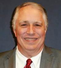 Dennis Hood    Adult Education