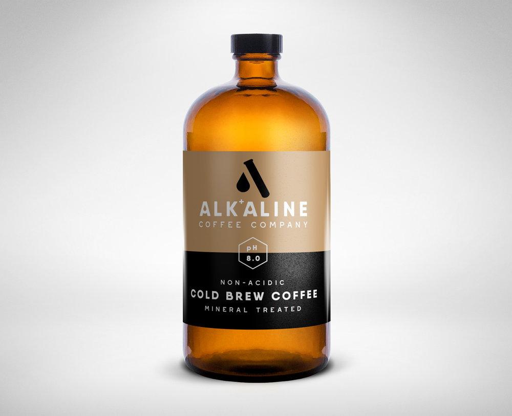Alkaline Coffee Mockup.jpg