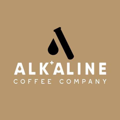 Alkaline Coffee Company