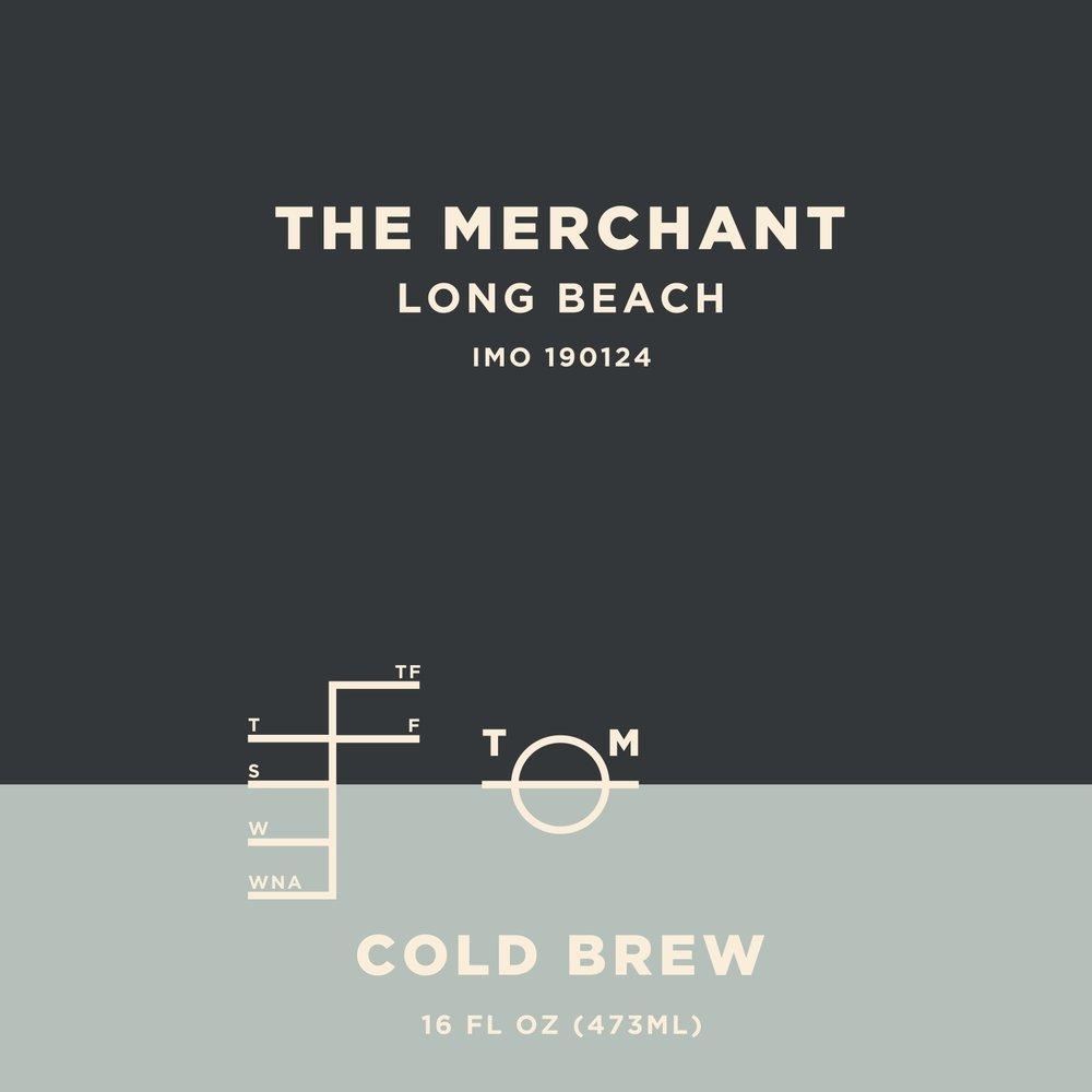 Merchant Cold BRew Square.jpg
