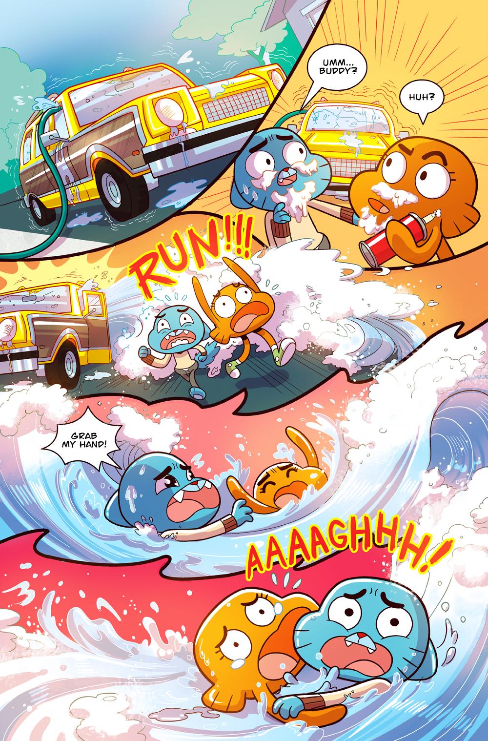 Gumball_pg3.jpg