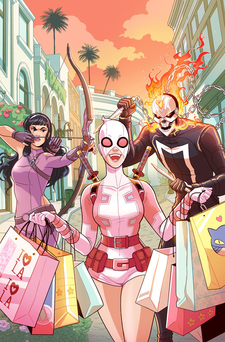 GwenPool_cover_COLORSv3_SM.jpg