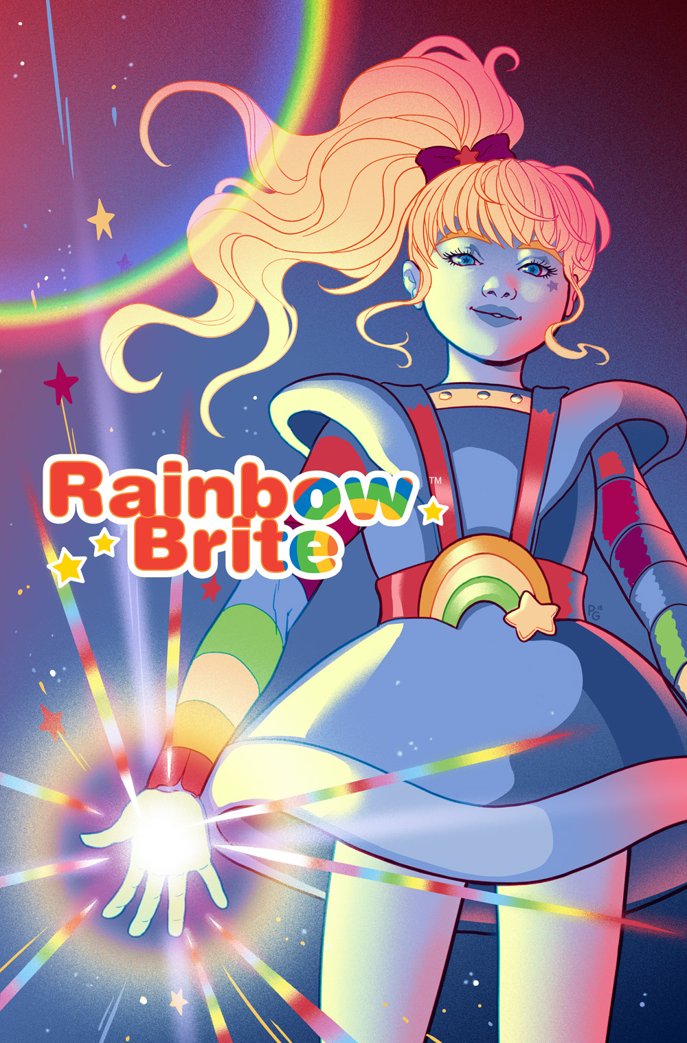 Rainbow_brite_coverv3.jpg