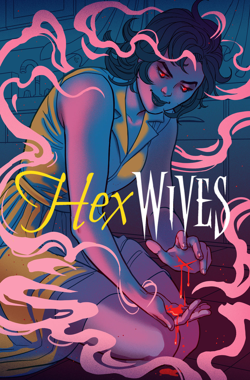 hexwives_Final_coverv2_changes.jpg