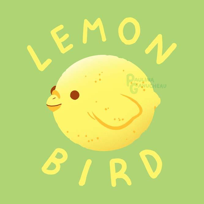 lemon bird.jpg