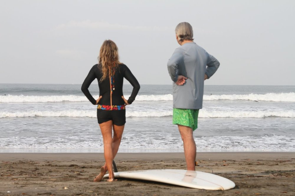 Surf & Wellness pic 001.JPG