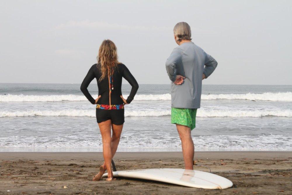 Surf & Wellness pic 001.JPG