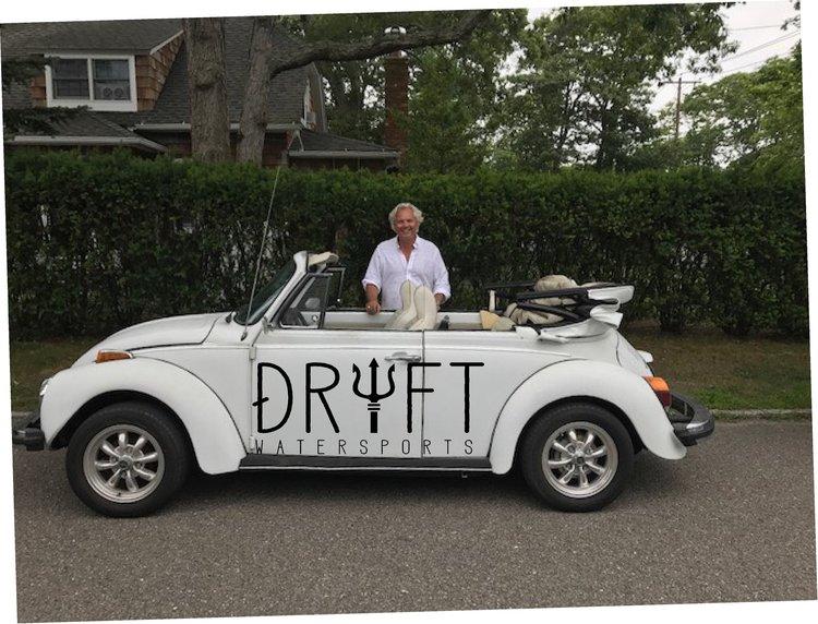 DRYFT+Mobile+beta.jpg