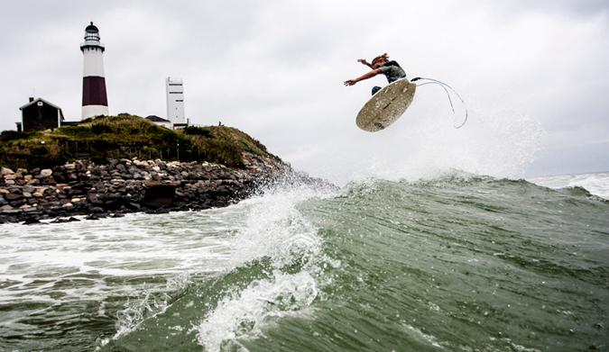 montauk_surfer.jpg