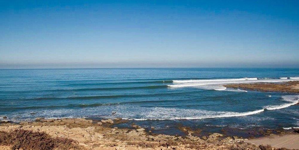 surf endless001.jpg