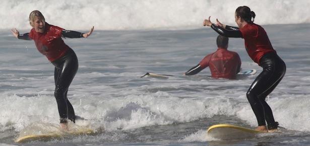 surf endless002.jpg