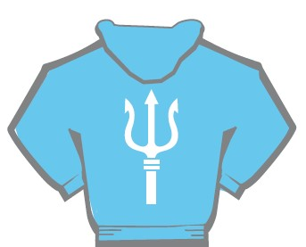 Light Blue Hoodie - Back.JPG