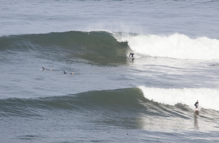 Surfers from Morocco 001.jpg