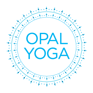 opalyoga.png
