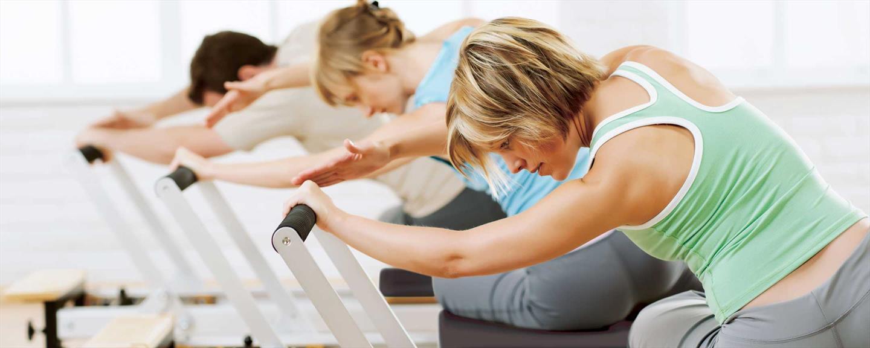 Workshops Teacher Training Posture Studio