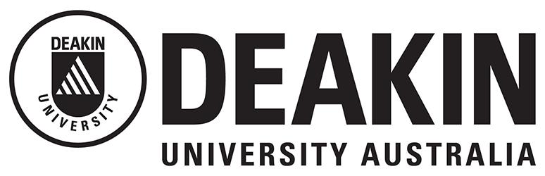 Logo-Deakin-University.png