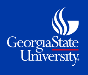 Logo-Georgia-State-University.png