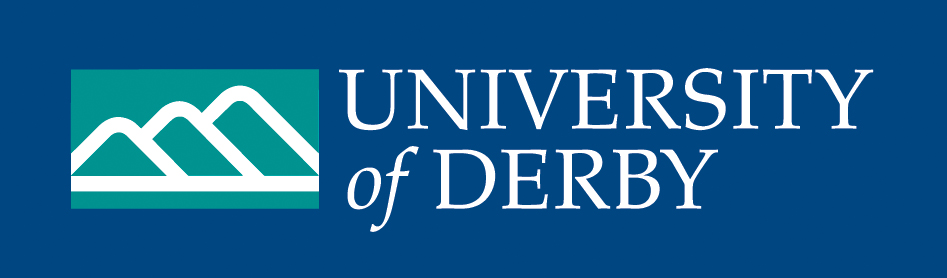 Logo-University of Derby.png