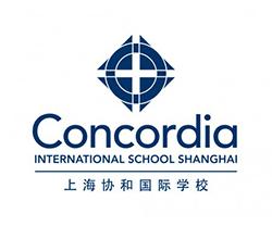 Logo-CISS.png