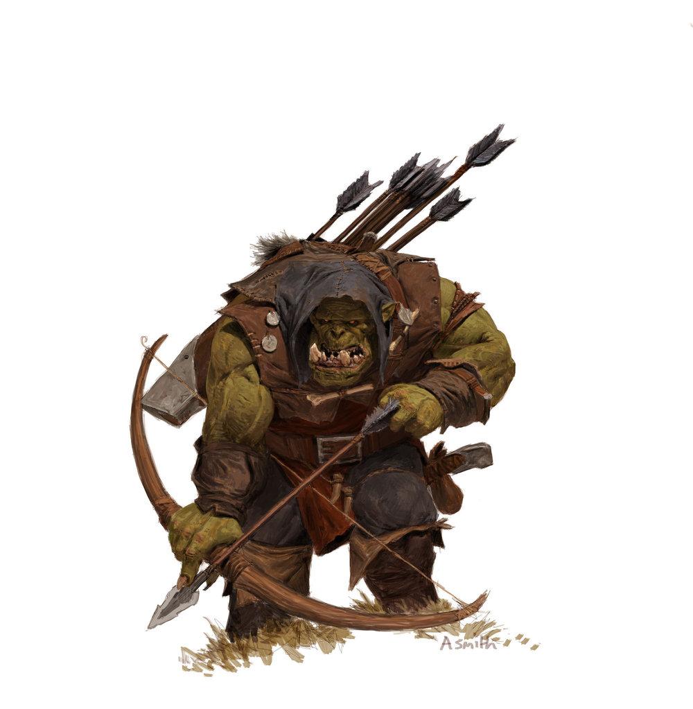 adrian-smith-fw-orc-arrerboy.jpg
