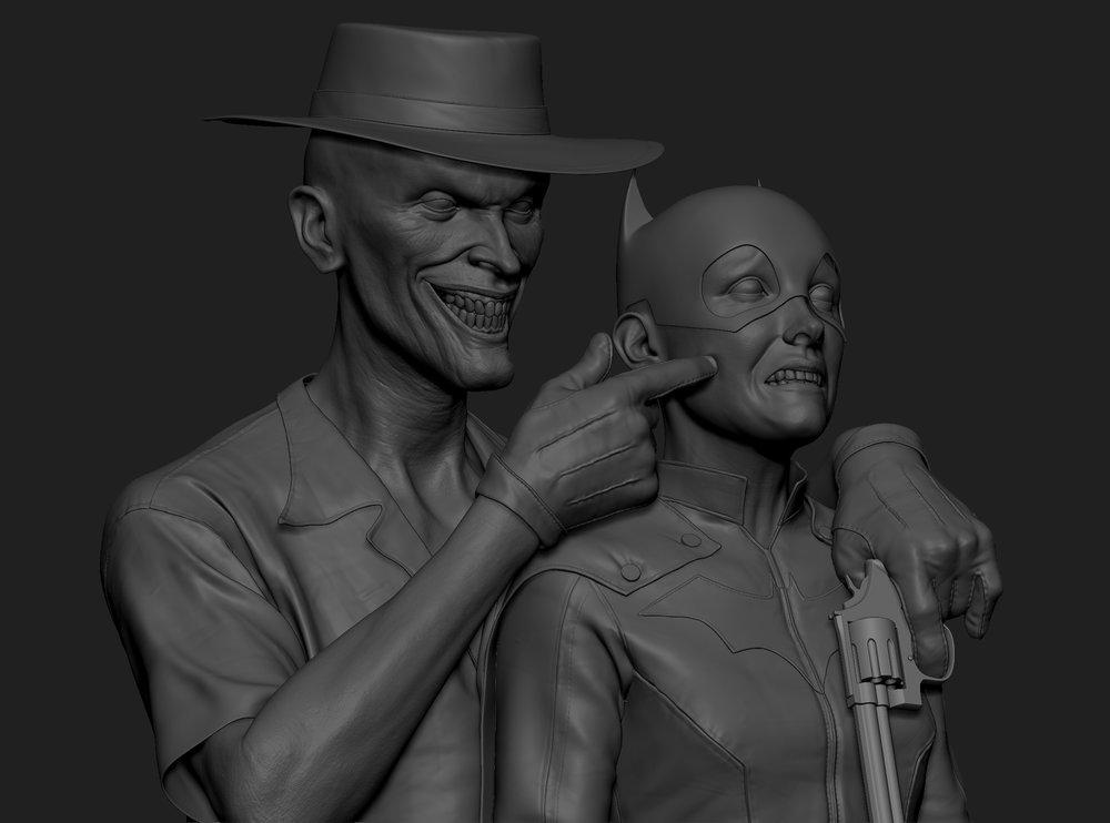 Joker003.jpg