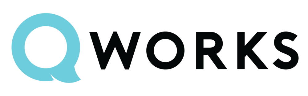 QWORKS WORD BLACK-01.png