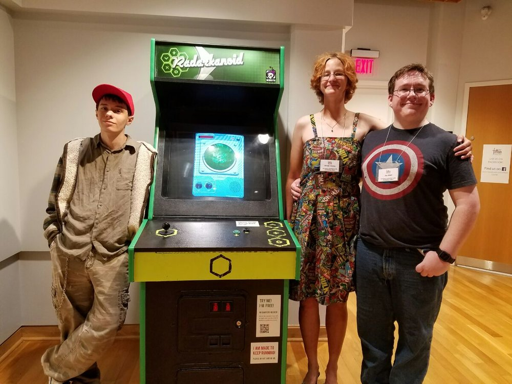 Radarkanoid at the Fitton Center (1).jpg