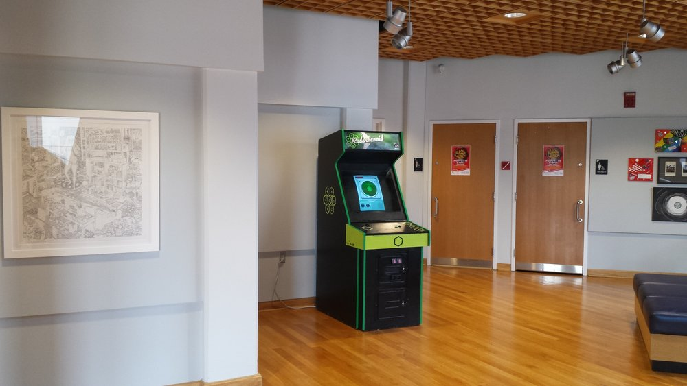 Radarkanoid at the Fitton Center (6).jpg
