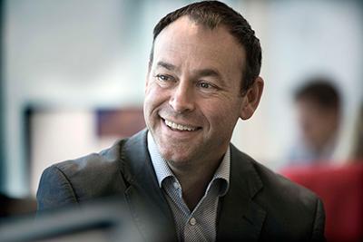 John Kelly, CEO of Atomo Diagnostics.png