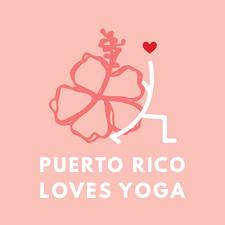 PR love yoga & wellness