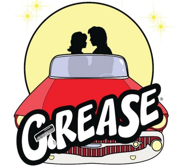 Grease-FEATURED.jpg