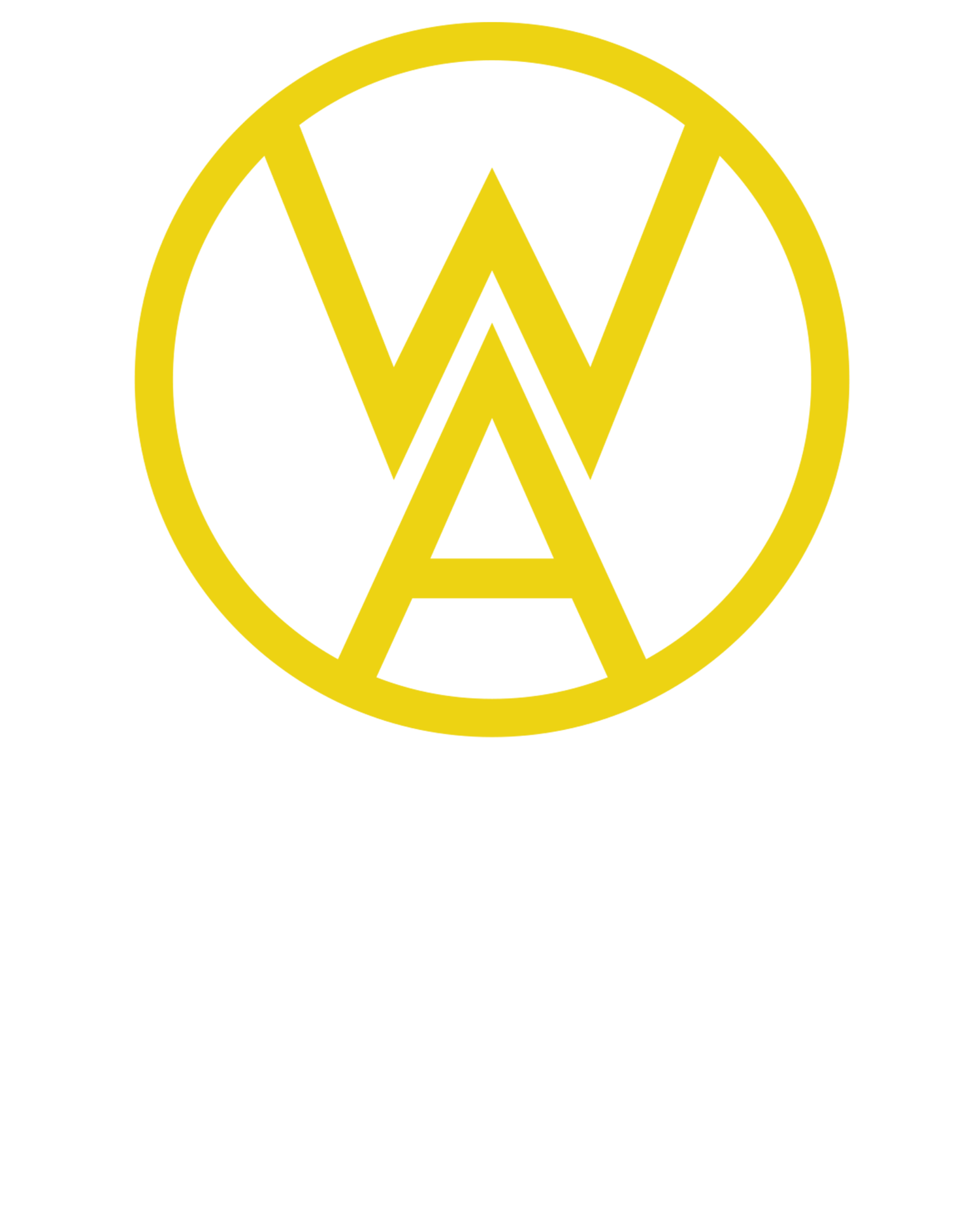 We Are One Project.