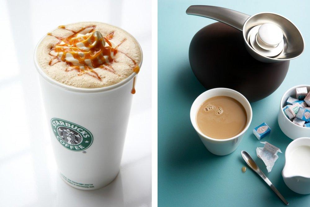 010-Starbucks_6736.jpg