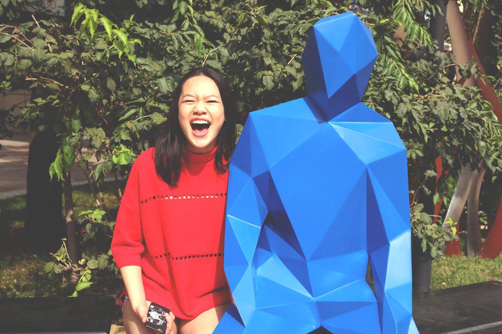 JJ Lim_Sophia Wang_writer profile_image 6.JPG