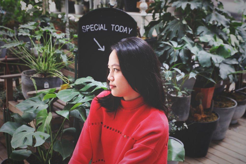 JJ Lim_Sophia Wang_writer profile_image 8.jpg