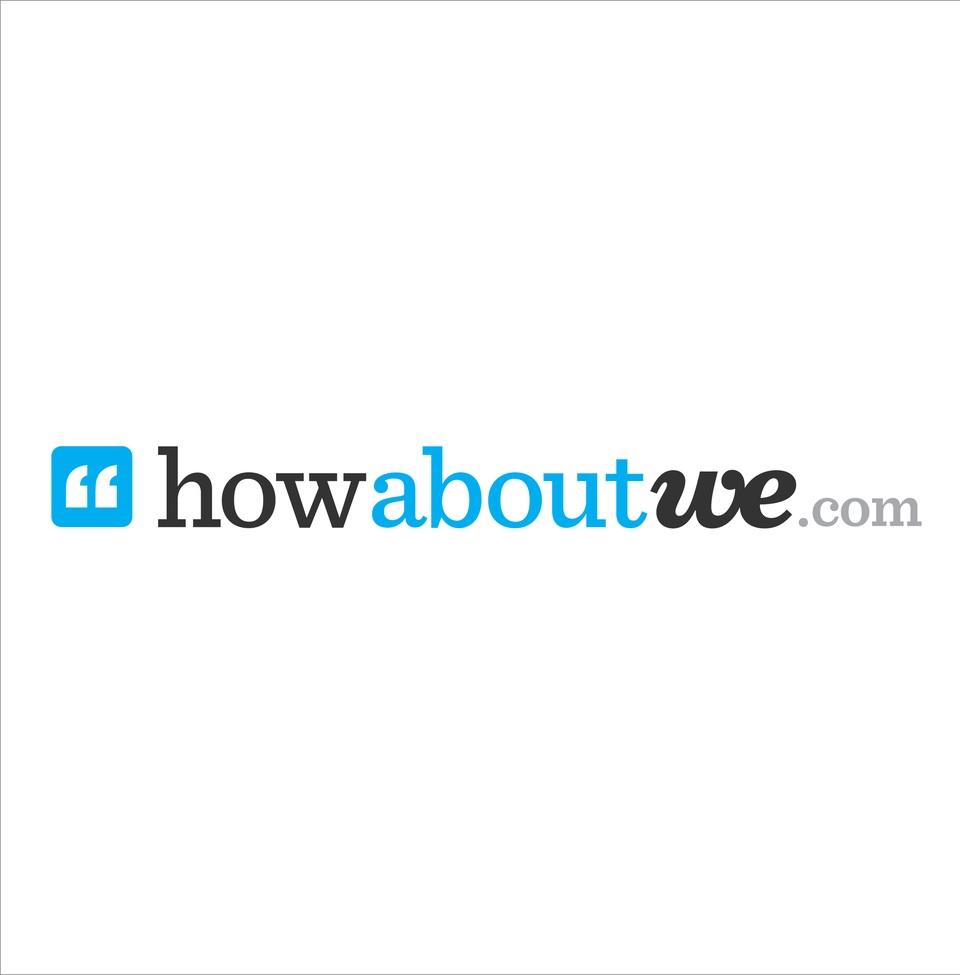 HowAboutWe-Logo.jpeg