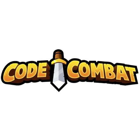 codecombat.jpg