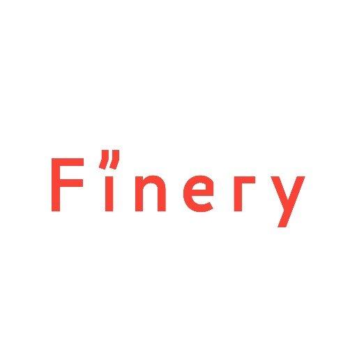 finery.jpg